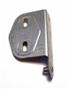 Garage Door Right End Hinge by Amarr