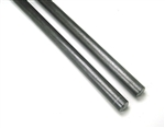 Torsion Spring Winding Rods