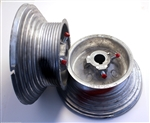 Garage Door Cable Drums, D575-120