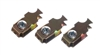 Genie Garage Door Opener Chain Dogs, 24701R