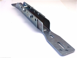 Adjustable Garage Door Opener Reinforcement Bracktet