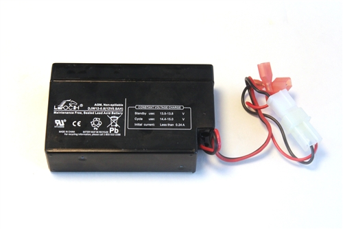 liftmaster commercial garage door openerLiftMaster Commercial Garage Door Opener Battery LiftMaster Part