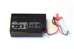 K-29-NP08-12, LiftMaster Commercial Garage Door Opener Battery
