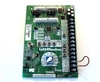 K001D8075-1, LiftMaster Commercial Garage Door Opener L5 Logic Control Board