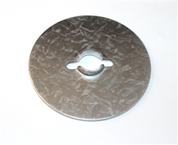 Clutch Plate for LiftMaster Medium Commercial Garage Door Operators