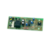 Part # K71-10345, LiftMaster Commercial RPM Sensor Board