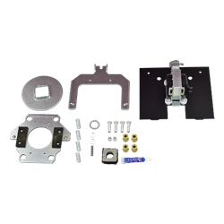 K75-12584, LiftMaster Brake Assembly Kit