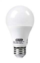 Part # LEDB1-R, Genie Garage Door Opener Light Bulb