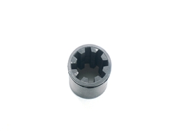 Liftmaster Chamberlain Screw Drive Rail Sprocket