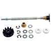 LiftMaster Commercial Limit Shaft Assembly Kit Part # K72-10047