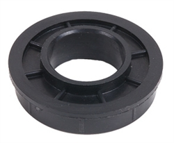 Nylon Bushing for Torsion Springs