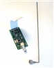 Part # 111397.0001.S, Genie Garage door opener internal receiver