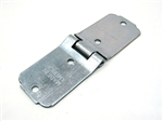 Todco Style Box Truck Door Center Hinge