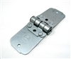 Todco Style Box Truck Door End Hinge