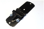 Todco Style Box Truck Door End Hinge with Removeable Cover