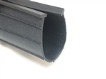 Heavy Duty Garage Door Bottom Seal Weatherstrip