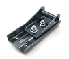 Whiting Style Truck Door Adjustable Top Bracket