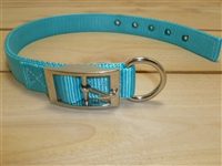 "1"" x 20"" Double Ply Collar"
