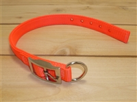 "1"" x 22"" Double Ply Collar"