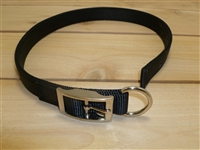 "1"" x 24"" Double Ply Collar"
