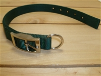 "1"" x 26"" Double Ply Collar"