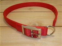 "1"" x 28"" Double Ply Collar"