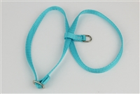 "3/8"" x 16"" Figure 8 Harness"