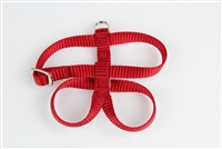 "3/8"" x 10"" Standard Non-Restrict Harness"