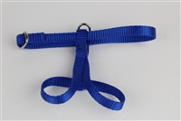 "3/8"" x 12"" Standard Non-Restrict Harness"
