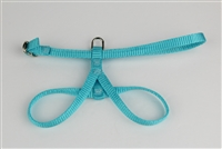 "3/8"" x 16"" Standard Non-Restrict Harness"