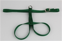 "3/8"" x 18"" Standard Non-Restrict Harness"