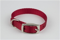 "1/2"" x 8"" Single Ply Collar"