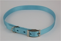 "5/8"" x 20"" Single Ply Collar"