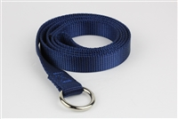 "5/8"" x 4' Kennel Lead"