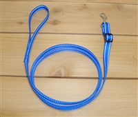 "Reflective Adjustable Lead 5/8"" x 6'"