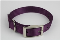 "3/4"" x 12"" Single Ply Collar"