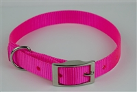 "3/4"" x 18"" Single Ply Collar"
