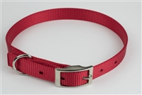 "3/4"" x 20"" Single Ply Collar"