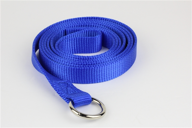 "3/4"" x 4' Kennel Lead"