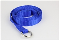 "3/4"" x 6' Kennel Lead"