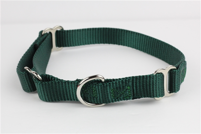 "3/4"" Greyhound Collar"