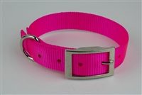 "1"" x 16"" Single Ply Collar"
