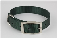 "1"" x 18"" Single Ply Collar"