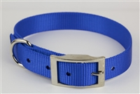 "1"" x 20"" Single Ply Collar"