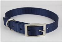 "1"" x 22"" Single Ply Collar"