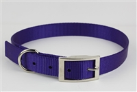 "1"" x 26"" Single Ply Collar"