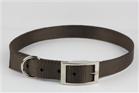 "1"" x 28"" Single Ply Collar"