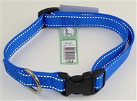 Large Reflective Collar