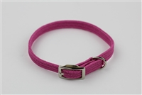 Cat Stretch Collar