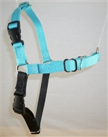 Large Front Clip Body Harness